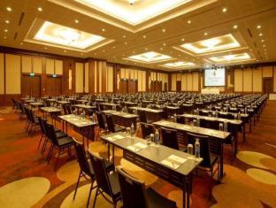 Vinpearl Danang Resort and Villas Da Nang - Meeting Room