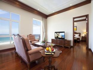 Vinpearl Danang Resort and Villas Da Nang - Guest Room