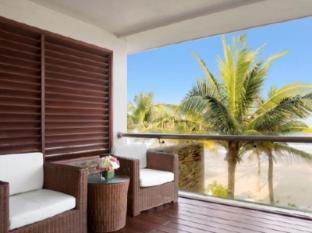 Vinpearl Danang Resort and Villas Da Nang - Balcony Villa