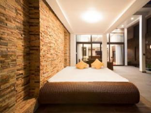 Vinpearl Danang Resort and Villas Da Nang - Villa Interior