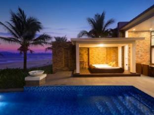 Vinpearl Danang Resort and Villas Da Nang - Villa