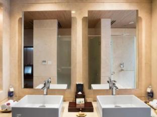 Vinpearl Danang Resort and Villas Da Nang - Villa Bathroom