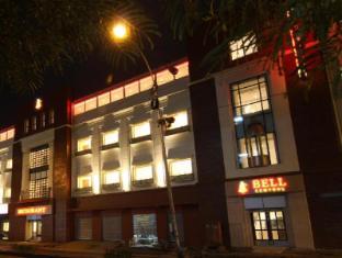 Bell Chennai Chennai - NIGHT VIEW