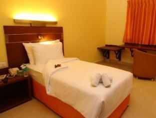 Bell Chennai Chennai - DELUXE SINGLE ROOM