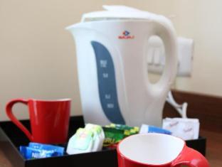 Bell Chennai Chennai - TEA COFFE MAKER