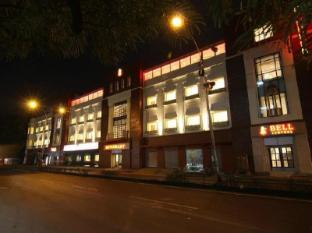 /bell-chennai/hotel/chennai-in.html?asq=jGXBHFvRg5Z51Emf%2fbXG4w%3d%3d