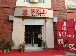 Bell Chennai Chennai - Entrance
