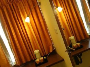 Bell Chennai Chennai - Room Interior