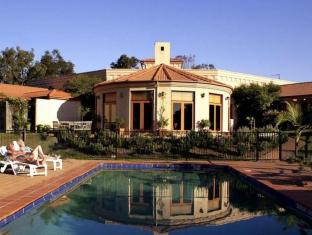 /tuscany-wine-estate-resort/hotel/hunter-valley-au.html?asq=jGXBHFvRg5Z51Emf%2fbXG4w%3d%3d