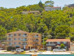 /marcel-towers-holiday-apartments/hotel/nambucca-heads-au.html?asq=jGXBHFvRg5Z51Emf%2fbXG4w%3d%3d