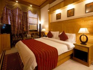 /id-id/wood-castle-hotel/hotel/new-delhi-and-ncr-in.html?asq=jGXBHFvRg5Z51Emf%2fbXG4w%3d%3d