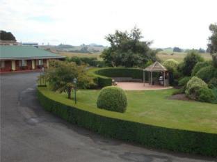 /kentish-hills-retreat/hotel/sheffield-au.html?asq=jGXBHFvRg5Z51Emf%2fbXG4w%3d%3d