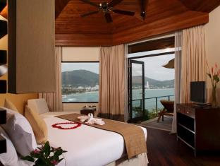 IndoChine Resort & Villas Phuket - Pool Villas 2-3 Bedroom