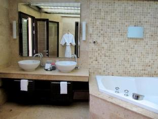 IndoChine Resort & Villas Phuket - Pool Villas 2-3 Bedroom - Bathroom