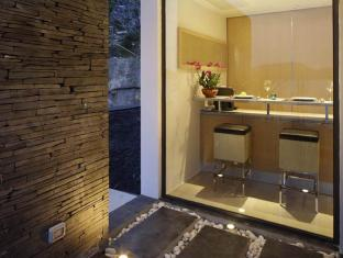 IndoChine Resort & Villas Phuket - Studio - Bathroom