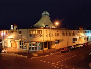 /the-lighthouse-hotel/hotel/ulverstone-au.html?asq=jGXBHFvRg5Z51Emf%2fbXG4w%3d%3d