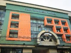Philippines Hotels | Cebu Business Hotel