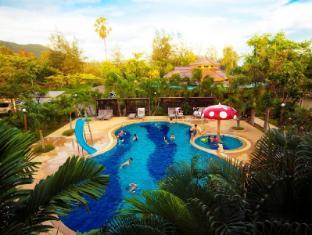 /uk-ua/rattana-pura-beach-resort/hotel/chanthaburi-th.html?asq=3BpOcdvyTv0jkolwbcEFdoBkCWSsJOKLrM%2bIrWJQr5CMZcEcW9GDlnnUSZ%2f9tcbj