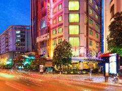 Luxeden Hotel | Vietnam Budget Hotels