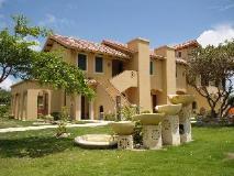 Ken-Ting Tuscany Resort:
