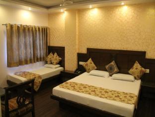 /th-th/hotel-amax-inn/hotel/new-delhi-and-ncr-in.html?asq=m%2fbyhfkMbKpCH%2fFCE136qTaJ3qItcRcv%2bK%2flA%2bH%2bNYHIyaCKLx9%2bFHQRaBrPitxP