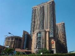 KL Apartment Times Square Malaysia