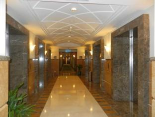 KL Apartment Times Square Kuala Lumpur - Exterior