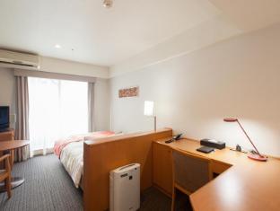 Tokyu Stay Shibuya Shin Minami Guchi Tokyo - Guest Room