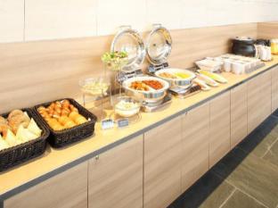 Tokyu Stay Nihombashi Tokyo - Buffet