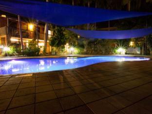 /de-de/broome-time-accommodation/hotel/broome-au.html?asq=jGXBHFvRg5Z51Emf%2fbXG4w%3d%3d