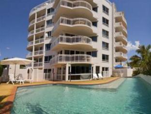 /sv-se/beachside-resort/hotel/sunshine-coast-au.html?asq=vrkGgIUsL%2bbahMd1T3QaFc8vtOD6pz9C2Mlrix6aGww%3d
