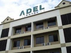 Adel Hotel | Malaysia Budget Hotels