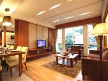 suite room | Thailand Hotel Discounts