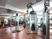Fit Forward Fitness Center