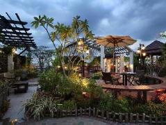 Amaranta Suites | Cheap Hotel in Bangkok Thailand