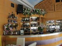 pub/lounge | Thailand Hotel Discounts