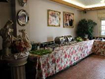 buffet | Thailand Hotel Discounts