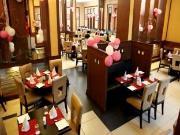 Zaika - Multi Cuisine Restaurant