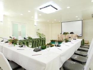 Paradise Hotel Udonthani Udon Thani - Venice Room