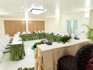 Paradise Hotel Udonthani Udon Thani - Venice Meeting Room