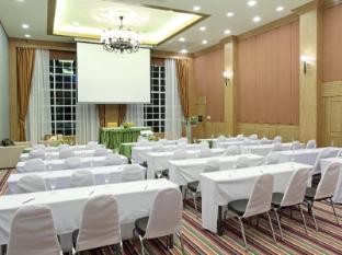 Paradise Hotel Udonthani Udon Thani - Venus Room