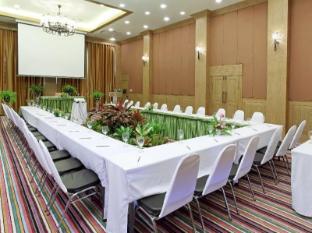 Paradise Hotel Udonthani Udon Thani - Venus Room B