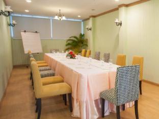 Paradise Hotel Udonthani Udon Thani - Tea Room