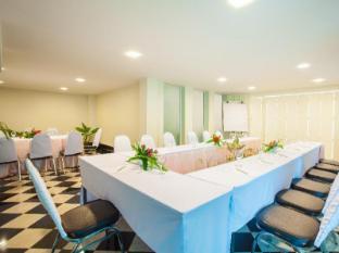 Paradise Hotel Udonthani Udon Thani - Eve Garden C