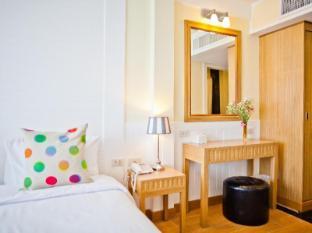 Paradise Hotel Udonthani Udon Thani - Standard Room