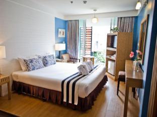 Paradise Hotel Udonthani Udon Thani - Superior