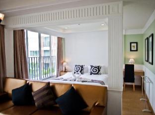 Paradise Hotel Udonthani Udon Thani - Junior Suite