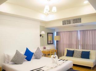 Paradise Hotel Udonthani Udon Thani - Interior