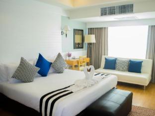 Paradise Hotel Udonthani Udon Thani - Royal Suite One Bedroom