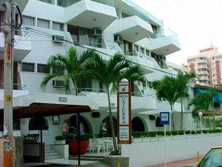 /hotel-be-la-sierra/hotel/santa-marta-co.html?asq=jGXBHFvRg5Z51Emf%2fbXG4w%3d%3d